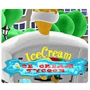 Ice Cream Tycoon