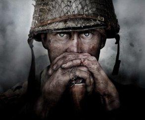 Назад косновам: впечатления прессы отбеты Call ofDuty: WWII