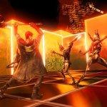 Скриншот DmC: Devil May Cry – Изображение 155