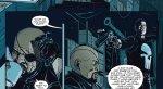 Каратель вброне Железного человека против злого генерала Петрова. Что такое Punisher: War Machine. - Изображение 2