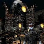Скриншот Deadlands – Изображение 30