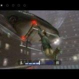 Скриншот Fahrenheit – Изображение 6