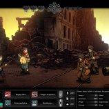 Скриншот WARSAW – Изображение 2
