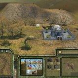 Скриншот Warfare Reloaded – Изображение 2