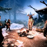 Скриншот Mutant Year Zero: Road to Eden – Изображение 4