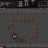 Скриншот The Binding of Isaac – Изображение 7