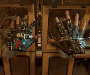 Игроки хотят увидеть в CS:GO перчатки из Half-Life: Alyx