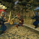 Скриншот Тарас Бульба. Запорожская сечь – Изображение 2