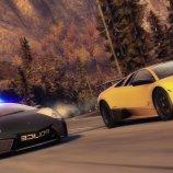Скриншот Need for Speed: Hot Pursuit (2010) – Изображение 1