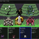Скриншот Siralim – Изображение 11