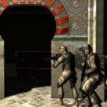Скриншот Close Combat: First to Fight – Изображение 22