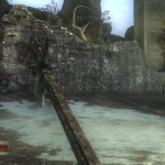 Скриншот Dark Shadows: Army of Evil – Изображение 80