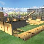 Скриншот Roller Coaster Rampage – Изображение 9