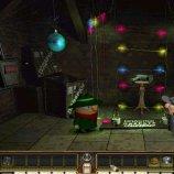 Скриншот Братья Пилоты 3D. Дело об Огородных вредителях – Изображение 2
