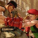 Скриншот Street Fighter V – Изображение 411