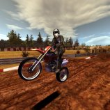 Скриншот Ultimate Motorcross – Изображение 4