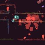 Скриншот GoNNER – Изображение 4