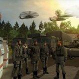 Скриншот Söldner: Marine Corps – Изображение 3