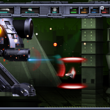 Скриншот Power-Up – Изображение 3
