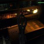 Скриншот Tom Clancy's Splinter Cell Classic Trilogy HD – Изображение 2