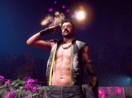 «Больше, чем просто спин-офф» — что думают критики о Far Cry: New Dawn