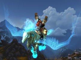 СМИ: депутат Красноярского края предлагал запретить не Minecraft, а Warcraft
