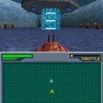 Скриншот Thorium Wars – Изображение 5