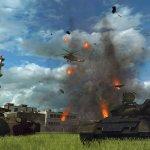 Скриншот Wargame: European Escalation – Изображение 38