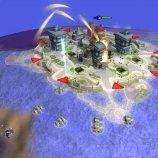 Скриншот Spore Hero – Изображение 3