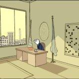 Скриншот Nelson Tethers: Puzzle Agent – Изображение 7