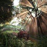 Скриншот Uncharted 4: A Thief's End – Изображение 6