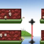Скриншот Korwin The Game – Изображение 2