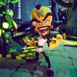 Скриншот Crash Bandicoot 4: It's About Time – Изображение 8