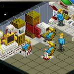 Скриншот Star Command – Изображение 5