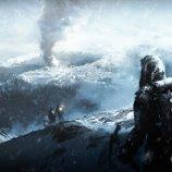 Скриншот Frostpunk – Изображение 6