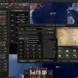 Скриншот Hearts of Iron IV: Waking the Tiger – Изображение 2