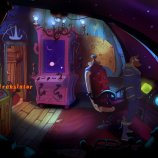 Скриншот Kaptain Brawe: A Brawe New World – Изображение 11