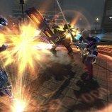 Скриншот City of Transformers – Изображение 7