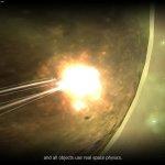 Скриншот Space Interceptor: Project Freedom – Изображение 23