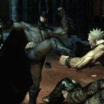 Скриншот Batman: Arkham Asylum – Изображение 4