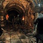 Скриншот Dark Souls 2: Scholar of the First Sin – Изображение 1