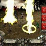 Скриншот Disciples 2: Dark Prophecy – Изображение 5