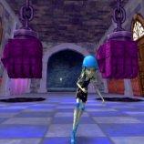 Скриншот Monster High: Skultimate Roller Maze – Изображение 10