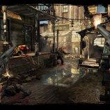 Скриншот Call of Juarez: Gunslinger – Изображение 7
