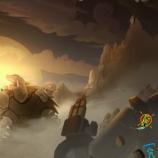 Скриншот Hyperdrive Massacre – Изображение 5