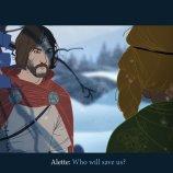 Скриншот The Banner Saga – Изображение 1
