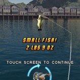 Скриншот Bass Fishing Mania – Изображение 4