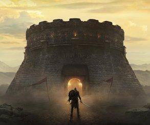 Тодд не сдержал слово. The Elder Scrolls Blades выйдет только в 2019 году
