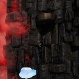 Скриншот Divenia – Изображение 9