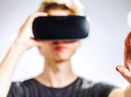 Apple готовит собственные «умные» очки дополненной реальности